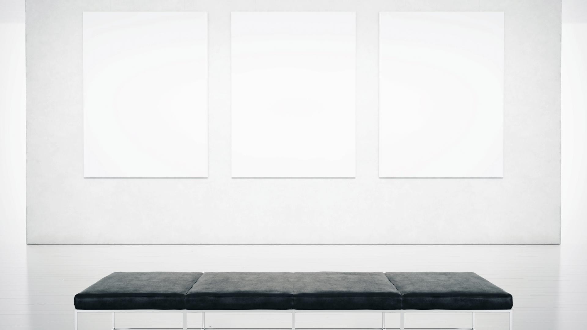 Ennen ja jälkeen -kuvia | Galleria | Inni Järjestys
